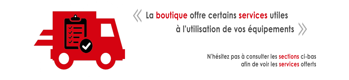 BanWeb-Boutique-services
